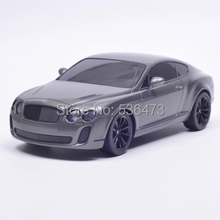 New Style!!1:24 Scale Super car model collection light&sound Fashion Gift Electric Toy Rc Car Radio Control Racing Car Toy Cars(China (Mainland))