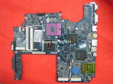For HP Pavilion DV7 JAK00 LA-4083P 507169-001 Laptop Motherboard Mainboard