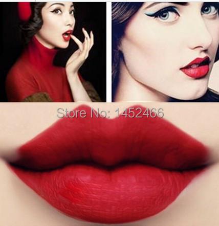 Губная помада Lipstick 1