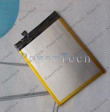 Gemini Battery New Original 5.5inch ulefone gemini Mobile Phone 3250mAh - Powertech Co. Ltd. store