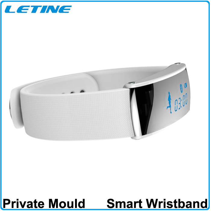 fFit bracelet Wh06 uwristband Anti-lost bluetooth fitness tracker healthy bracelet android mi band For iPhone Samsung Phones(China (Mainland))