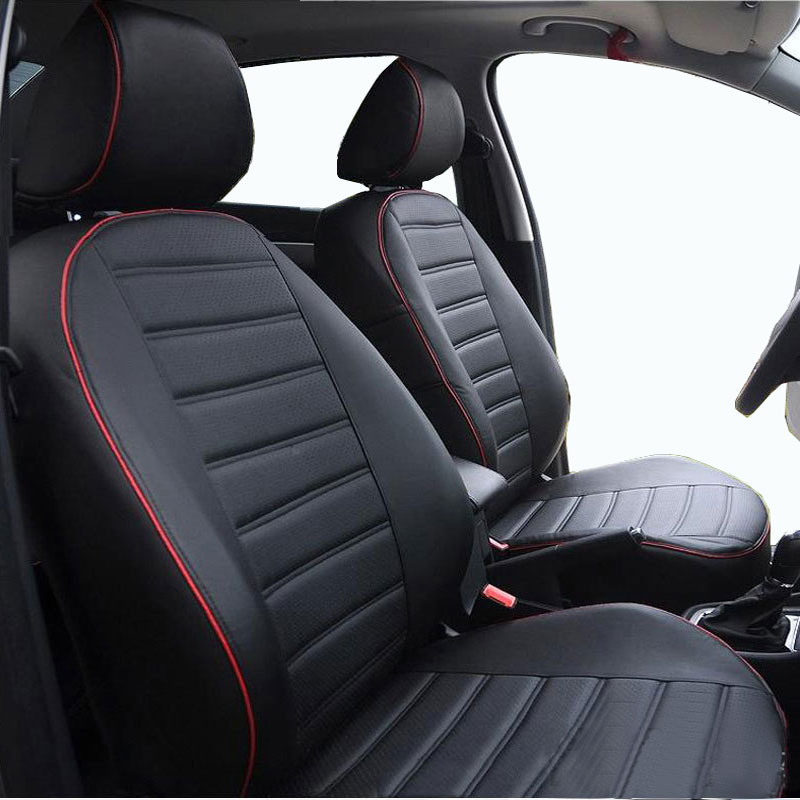 ford seat covers best seat covers for ford cars trucks autos post. Black Bedroom Furniture Sets. Home Design Ideas