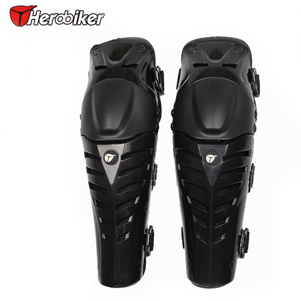 Motorcycle Protective Kneepad из Китая