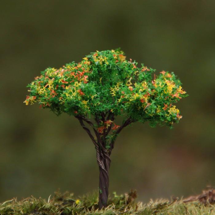 artesanato mini jardim:-jardim-fada-miniatures-a-gnomos-terrários-jardim-resina-artesanato