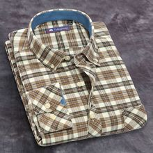 Футболки  от Yiwu Angle Garments CO.,LTD для Мужчины, материал Хлопок артикул 32328732995