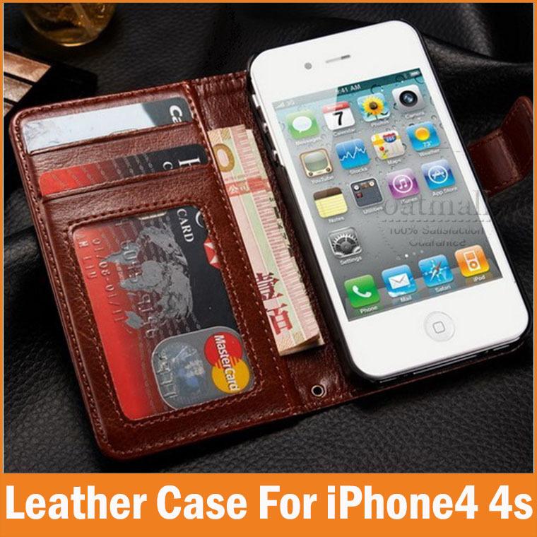 Чехол для для мобильных телефонов Oasis Apple iphone 4 4S iPhone4 For apple iphone 4 4s чехол для для мобильных телефонов brand new iphone 4s 4 18 beemo for iphone 4 4s