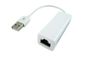 Notebook Laptop PC USB 2.0 to LAN Ethernet Adapter(China (Mainland))