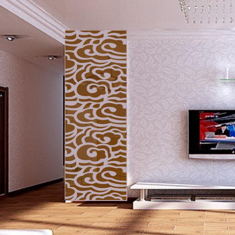 Plafonds d coratifs promotion achetez des plafonds for Fond plafond salon