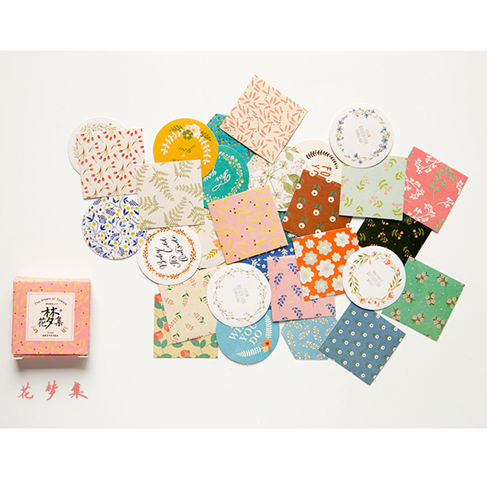 buy scrapbooking paper online south africa Wwwshop-n-scrapcoza - online shopping for scrapbooking items email silvia@shop-n-scrapcoza.