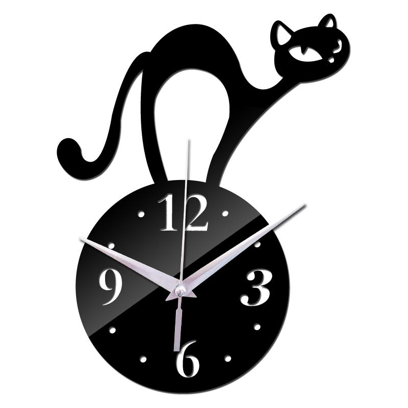2015 Top Fashion Wall Clock Clocks Reloj De Pared Large Decorative Murale Design Moderne Living Room Quartz Watch Free Shipping(China (Mainland))