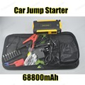 Mini Multifunction AUTO Emergency Start Battery Charger Engine Booster 69800mAh Car Jump Starter Power Bank For