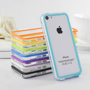 Чехол для для мобильных телефонов iphone 5c apple 5c iphone 5c bumper010 apple iphone 5c