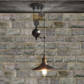 rise and fall pendant lamps contemporary hanging pendant lighting go up and down pendant lights LED