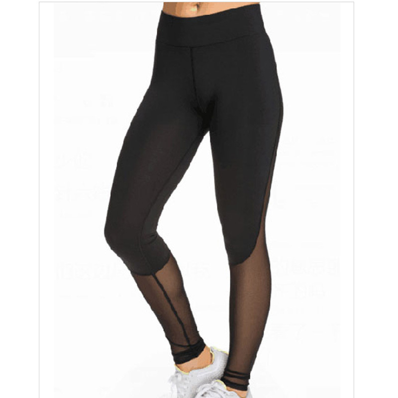 online buy wholesale mesh leggings from china mesh leggings wholesalers. Black Bedroom Furniture Sets. Home Design Ideas