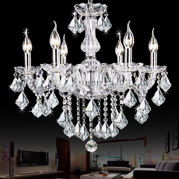 online kaufen großhandel kristall kronleuchter schlafzimmer aus