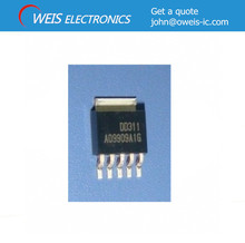 led driver ic promotion