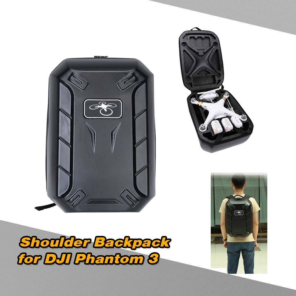 Travel Backpack Airplane – TrendBackpack