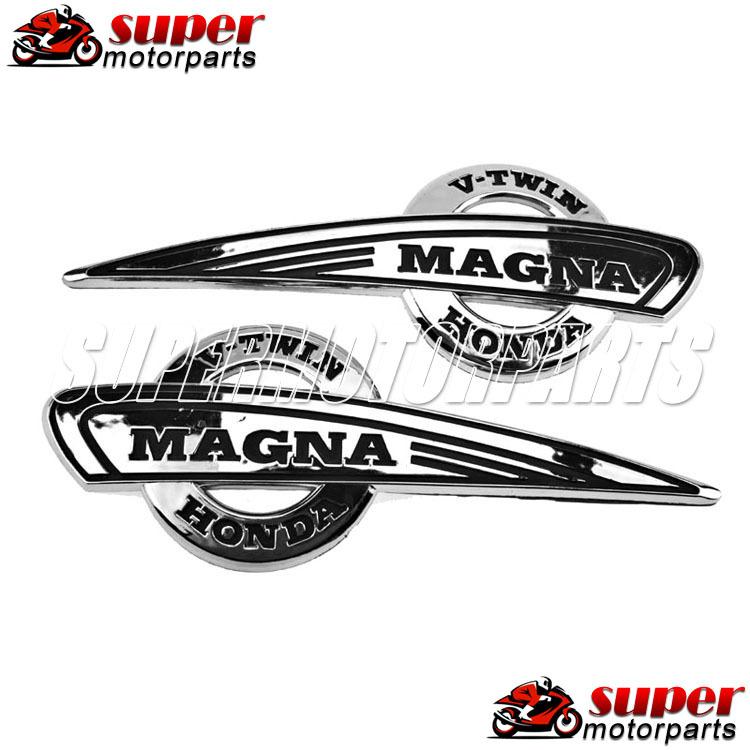 1994 honda magna 750 parts