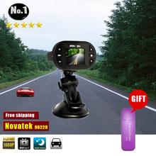 popular car video