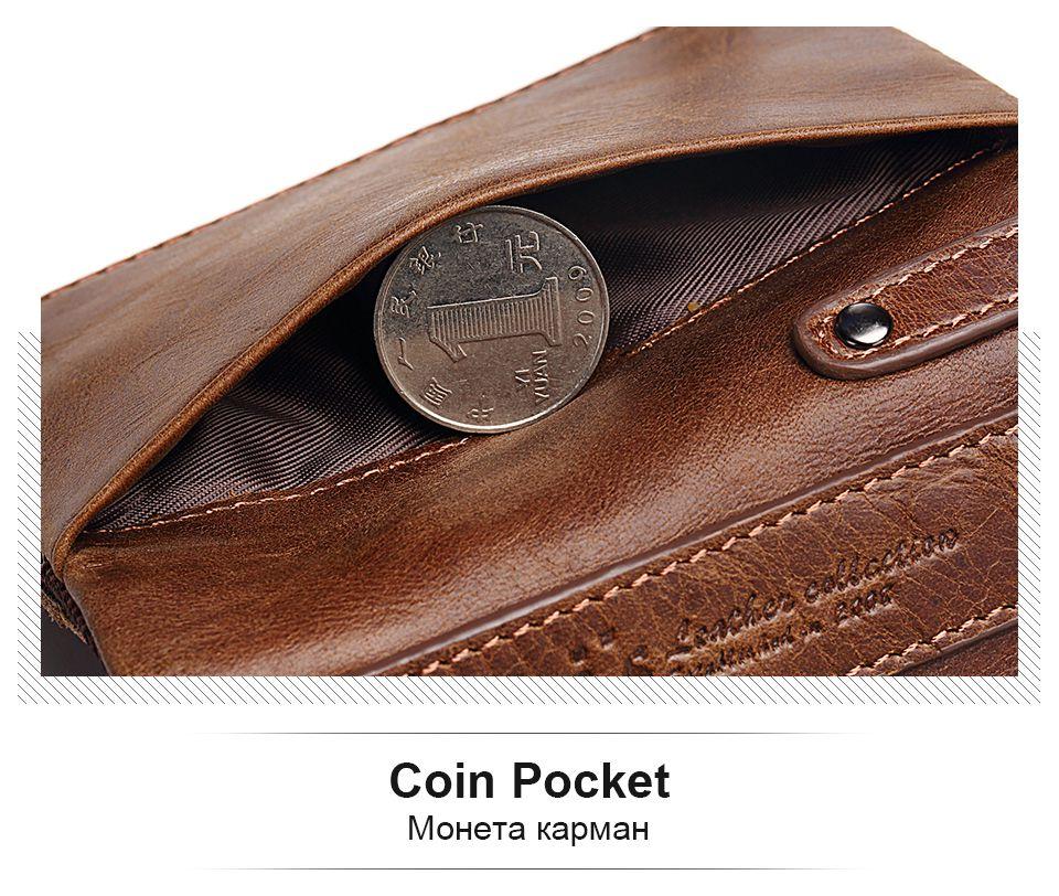 men wallets -1_12