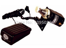 8pc lot New handheld Magnet wire Stripping Machine stripper Cutter Free shipping by DHL