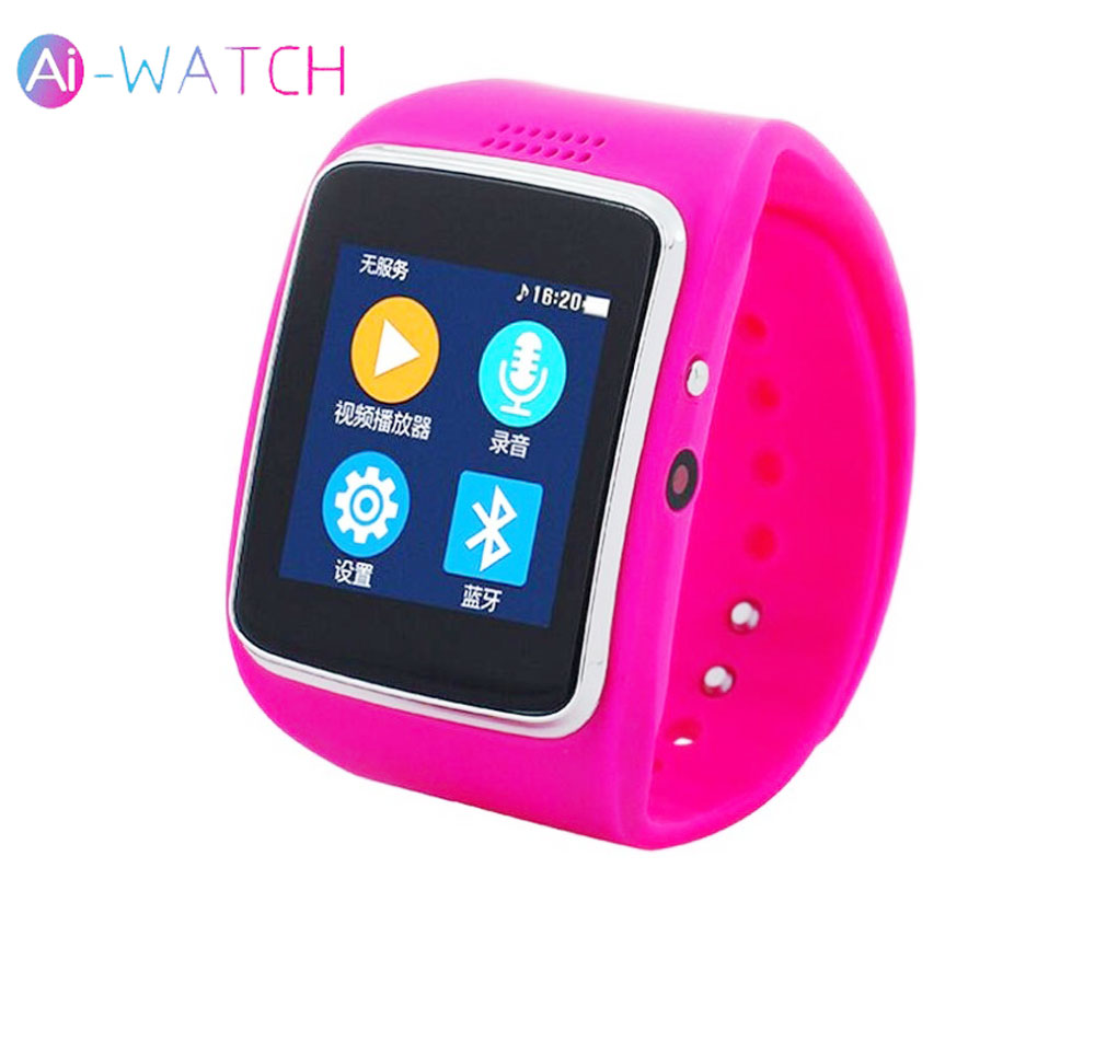 Z30 Smart mobile phone Watches With camera Facebook/twitter Bluetooth Wireless For Android sony S6 Galaxy XIAOMI Phone(China (Mainland))