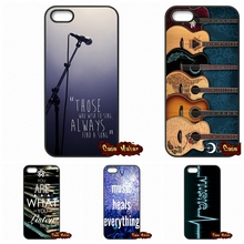 Black Bottom love House Music Capa Coque Case Blackberry Z10 Q10 HTC Desire 816 820 One X S M7 M8 Mini M9 A9 Plus - The End Phone Cases store