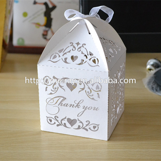 Wedding Thank You Gifts For Guests In South Africa : for guests, wedding thank you gift, laser cut wedding return gift ...