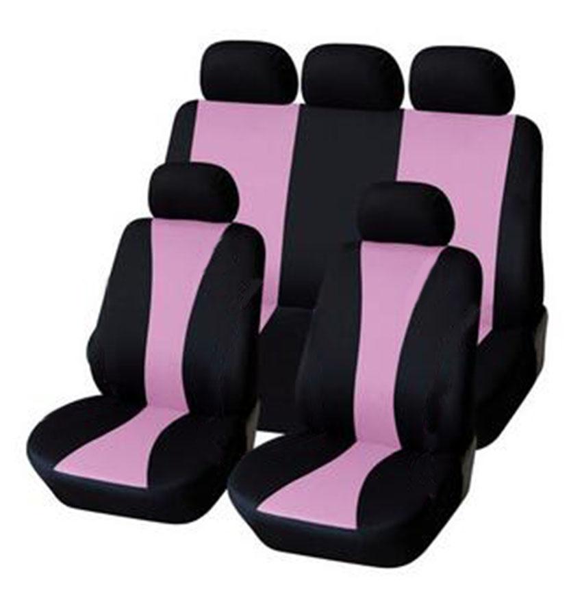 Popular Custom Truck Seats Buy Cheap Custom Truck Seats