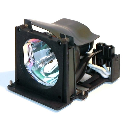 Фотография PureGlare Compatible Projector lamp for DELL 310-4747