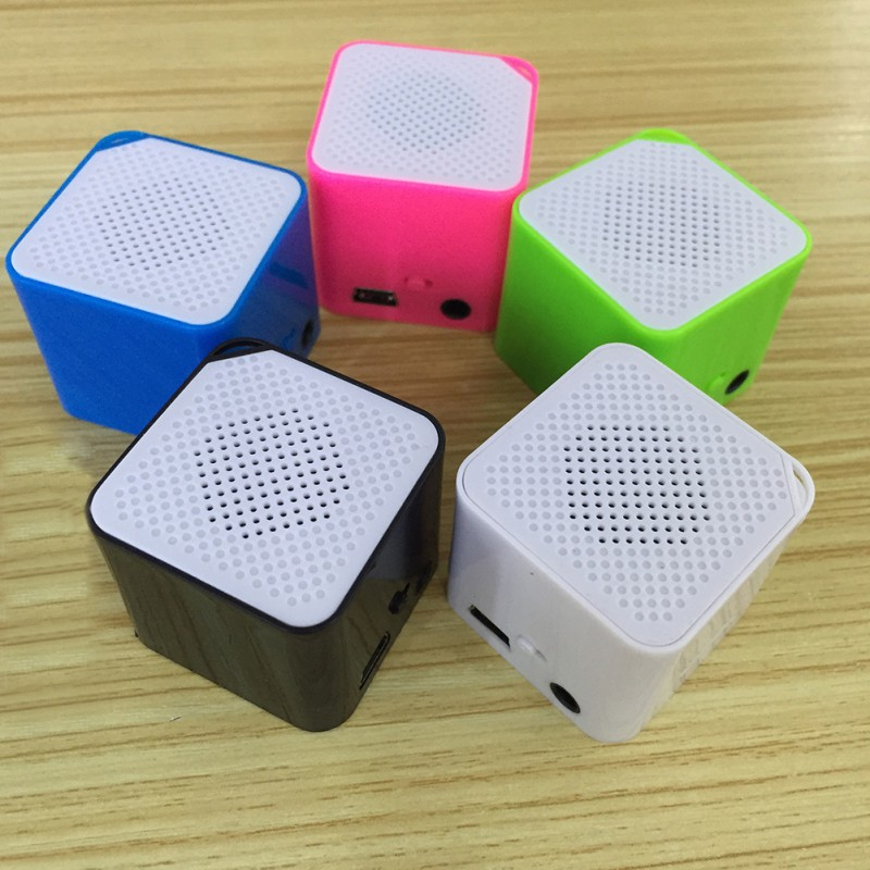 Digital USB MP3 Musica Player Support Micro SD TF Card case Ultra thin MP3 Media Player Music(China (Mainland))