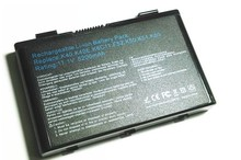 Laptop Battery For Asus K50AB K70 A32-F52 F82 K50I K60IJ K61IC K50C K50ID k50IE K50IL K50IP K50X K51A K51AB