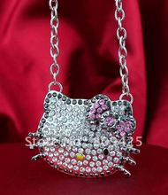 factory direct jewelry price