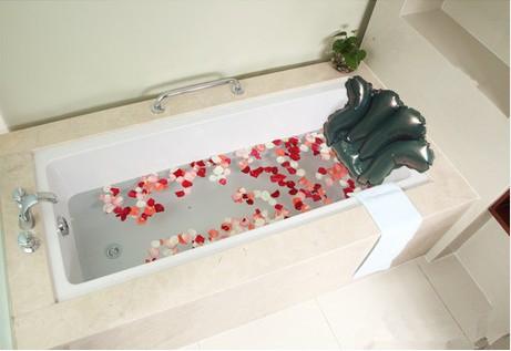 gonflable baignoire oreiller achetez des lots petit prix. Black Bedroom Furniture Sets. Home Design Ideas