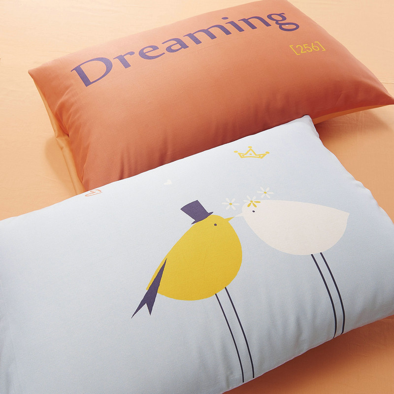 Online Buy Wholesale couple pillowcases from China couple pillowcases Wholesalers Aliexpress.com