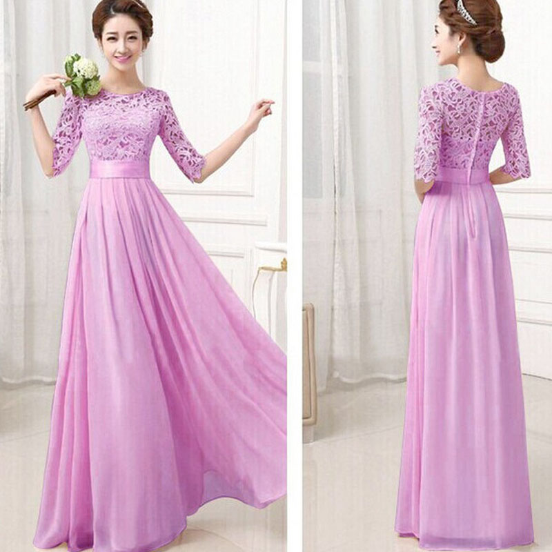 High Quality Maxi Wedding Dresses Promotion-Shop for High Quality ...