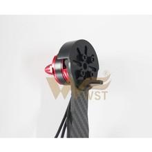 Universal motor protection mount suitable for 1806/2204/2206 motor QAV250/ZMR250/Robocat 270/RD290/DL265 cross racing mini drone