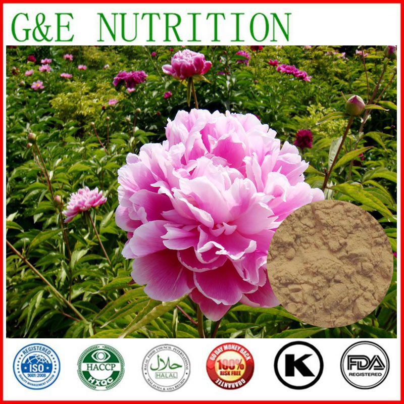800g High Purity Oleanolic acid  Extract with free shipping and best price<br><br>Aliexpress