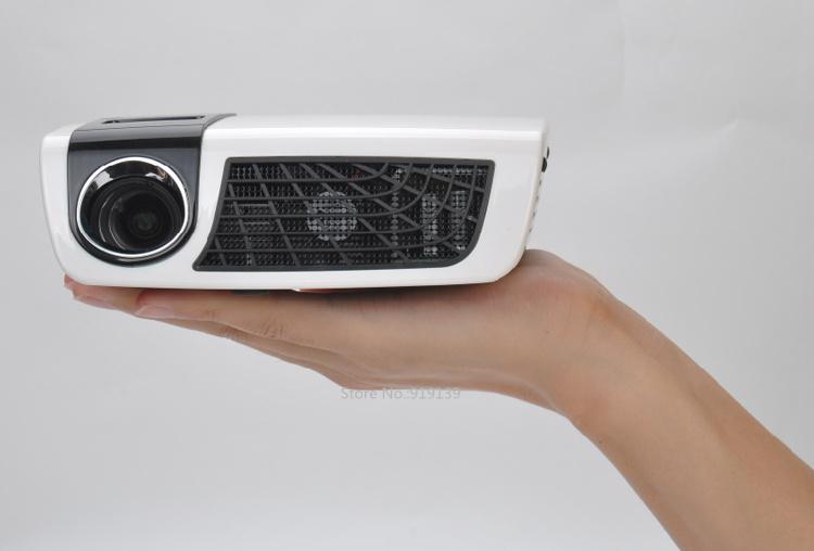 DLP 3D projector pic 27