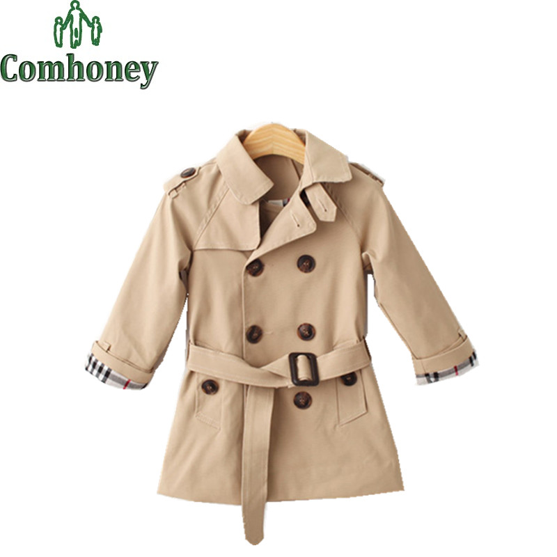 High Quality Toddler Windbreaker Jacket Promotion-Shop for High ...