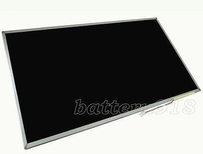 TTLCD 15.4 for SONY VAIO PCG-7V2L PCG-7Z1L Laptop LCD Screen WXGA(China (Mainland))