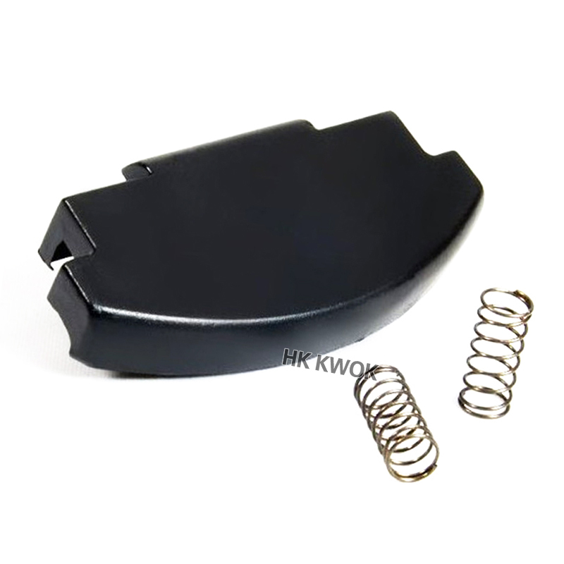New Arrival Armrest Latch with Springs Armrest Lid Latch Clip Catch For Volkswagen VW Center Console