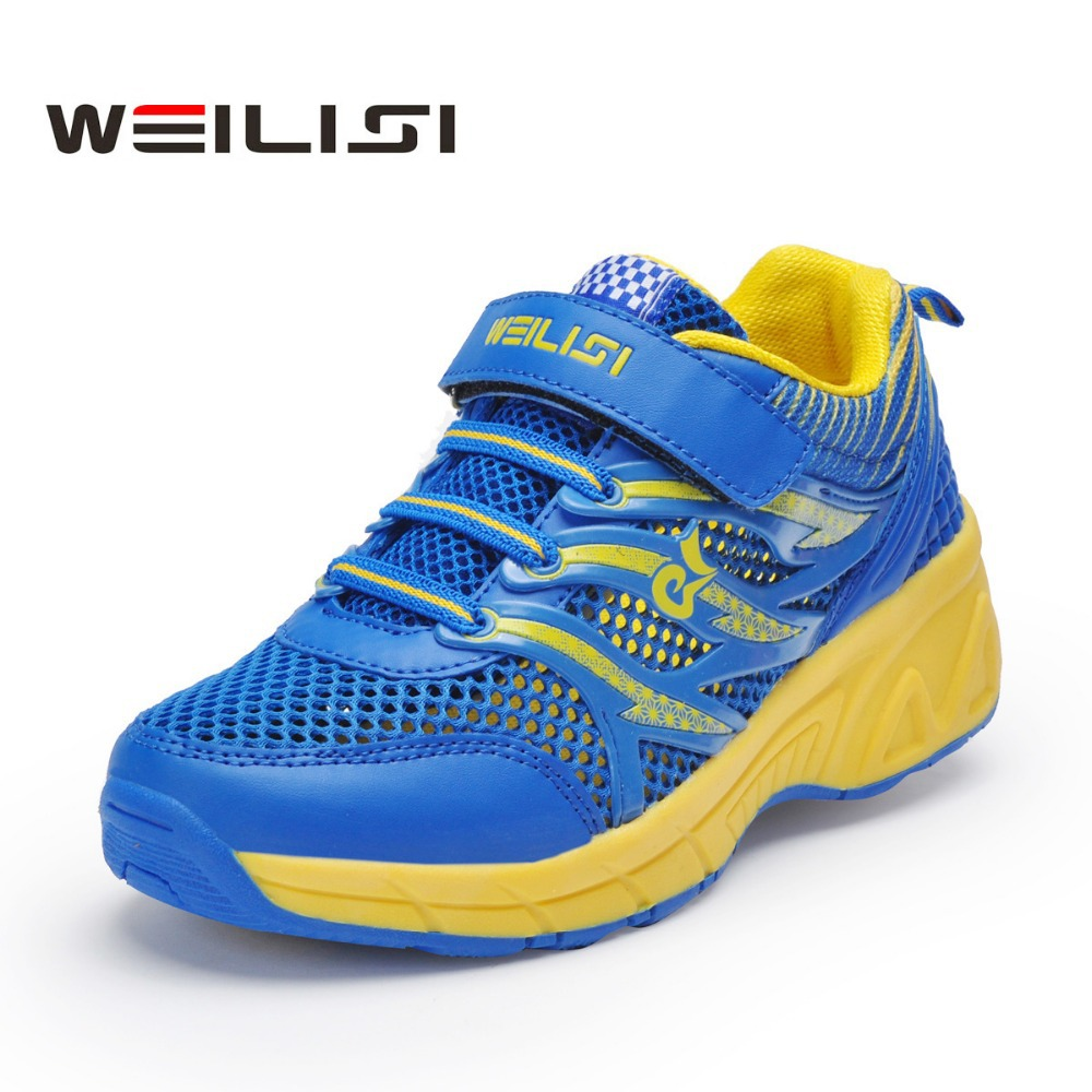 2015 Super Light Sneakers With Wheels Roller Skate For Children Adult Heelys Skate Roller Shoes Automatic 1 Wheel Spring Summer<br><br>Aliexpress