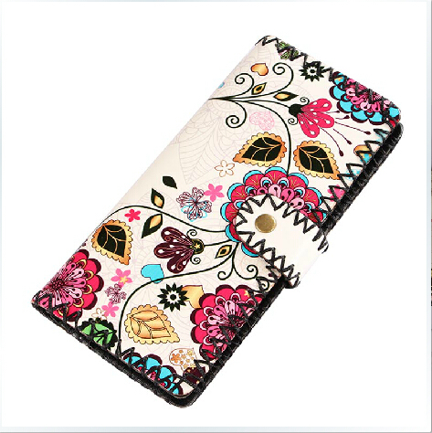 New style ancient women wallets luxury women clutch wallet,Fashion female purse Cute PU leather lady purse Antique bag(China (Mainland))