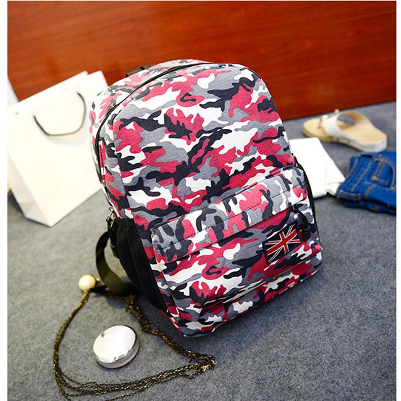 Bolsa De Ombro Escolar : Juventude escola tend?ncia mochila nova bolsa de