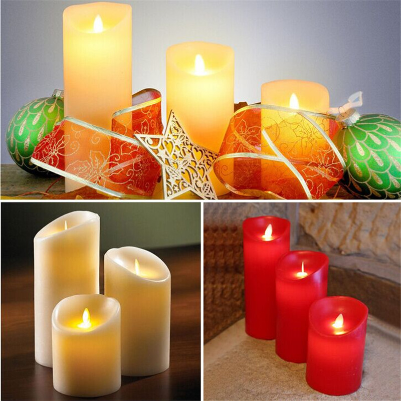 blanc cire bougies promotion achetez des blanc cire bougies promotionnels sur. Black Bedroom Furniture Sets. Home Design Ideas