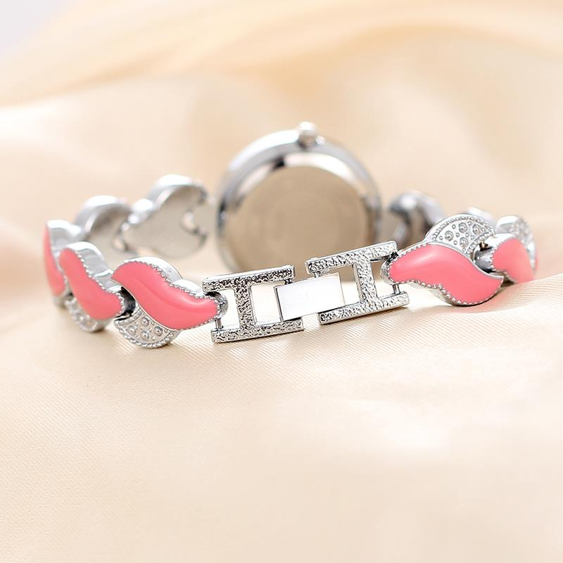 Bracelet Watches For Small Wrists Diamond Wrist Watch Small