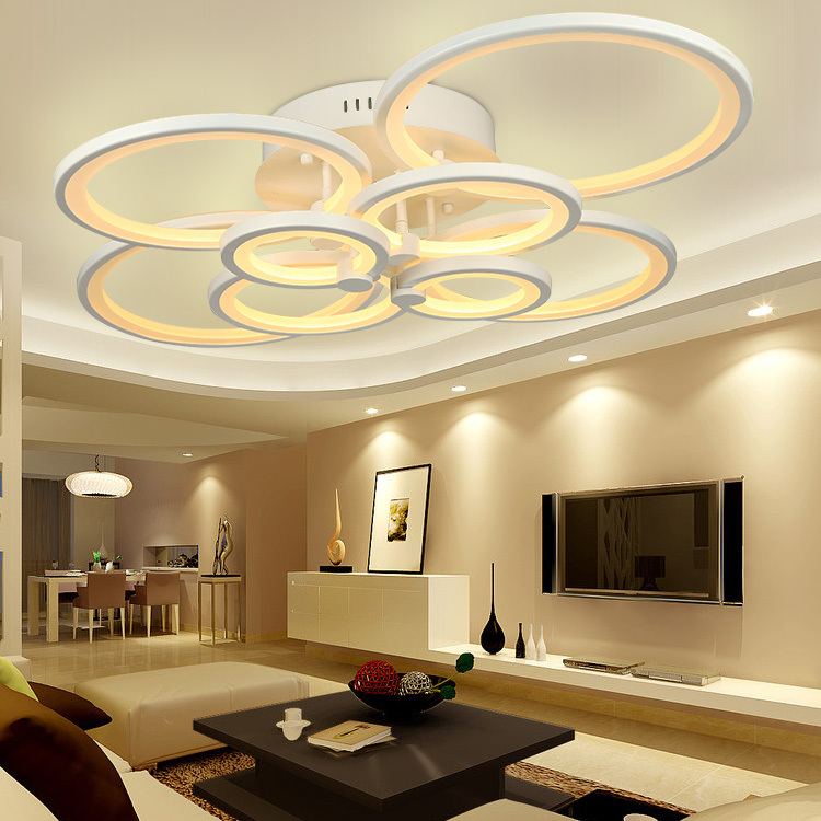 Living room light fixtures modern html html html html html for Living room ceiling lights