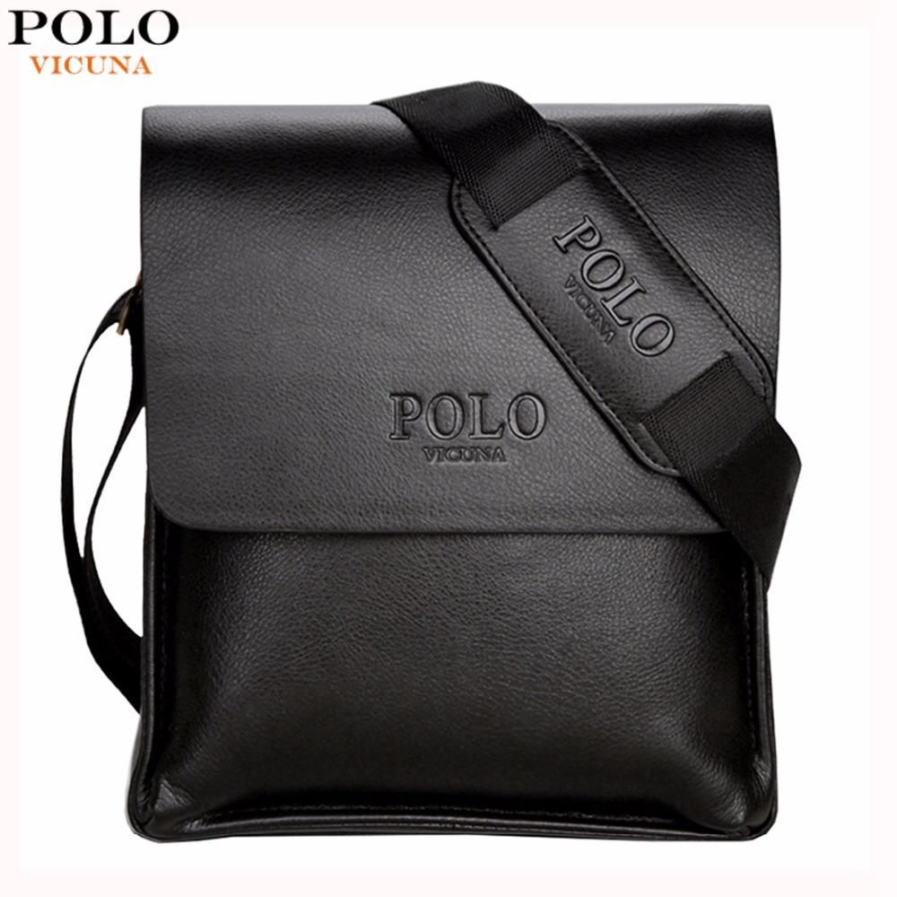 Popular Vintage Messenger Bag-Buy Cheap Vintage Messenger Bag lots ...
