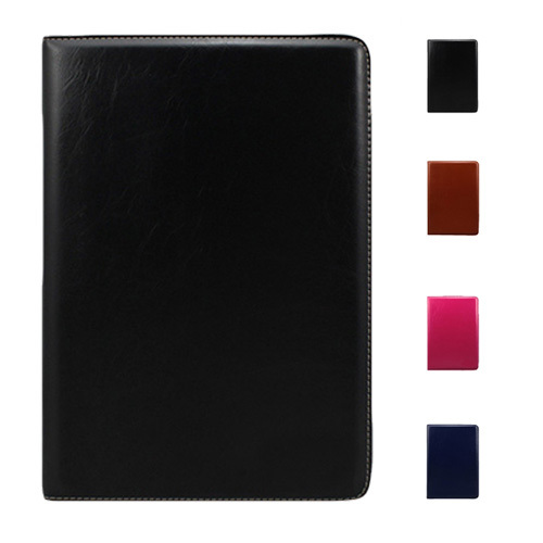 Flip Ultra Thin Shockproof Leather Smart Stand Case Cover Apple Ipad Air Drop - Apparel & Electronics Shop store